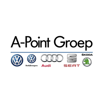 A-Point Group