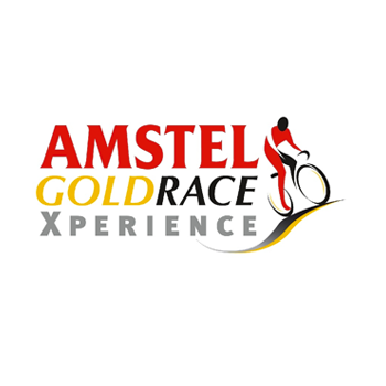 Amstel Gold Race Xperience!