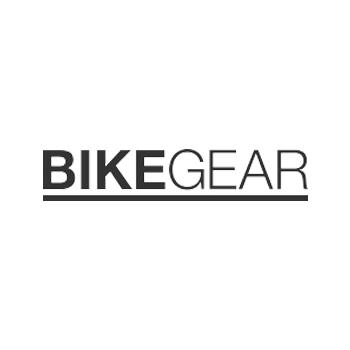 Bikegear.cc