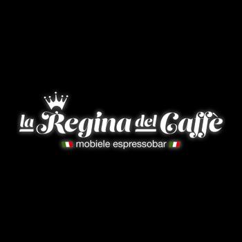 La Regina del Caffè