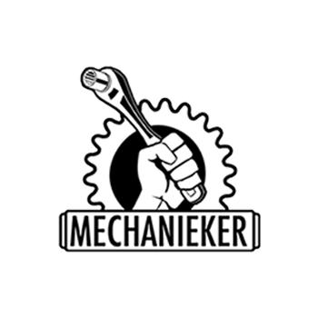 Mechanieker