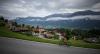 Schrijf je hier in als rijder voor The Ride Ventoux in 2022